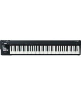 Roland A-88 MIDI billentyűzet