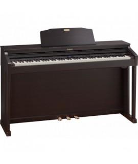 Roland HP504-RW Set Digitális zongora