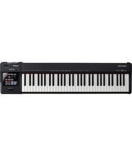 Roland RD-64 Digitális színpadi zongora