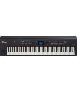 Roland RD-800 színpadi zongora