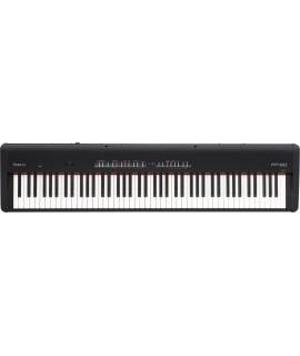 Roland FP-50-BK Színpadi zongora