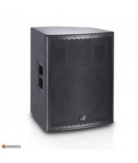 LD Systems GT15A aktív hangfal