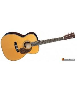 Martin 000-28EC Akusztikus gitár
