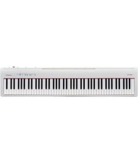 Roland FP-30-WH Digitális Zongora