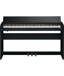 Roland F-140R-CB Digitális zongora