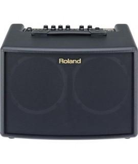 Roland AC-60-BK Akusztikus kombó