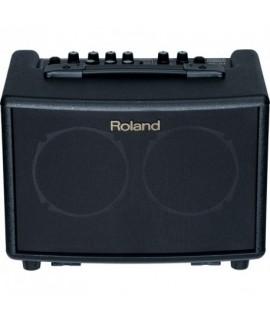 Roland AC-33-BK 30W Akusztikus kombó