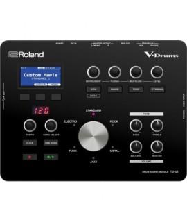Roland TD-25 dobmodul