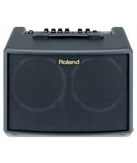 Roland AC-90A  Gitár kombó