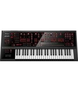 Roland JD-Xa Szintetizátor