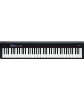 Roland FP-30BK digitális zongora