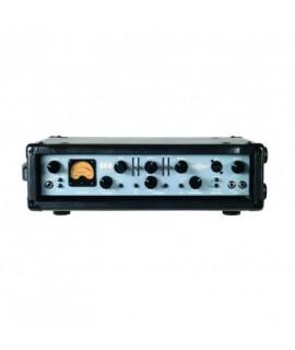 ASHDOWN ABM 1000 LITE EVO III  Basszus erősítő fej