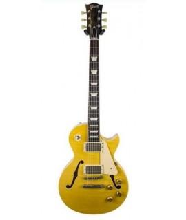 Gibson ES-Les Paul Elektromos gitár