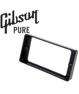 Gibson PRPR-020 hangszedő keret