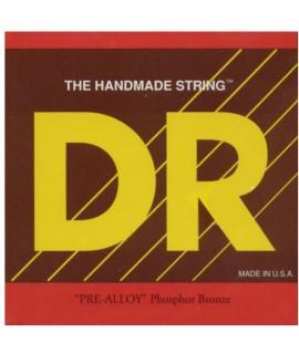 DR PL-10 Akusztikus húr