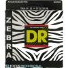 DR ZAE-10 elektroakusztikus gitárhúr