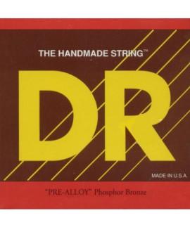 DR PML-11 Akusztikus gitárhúr