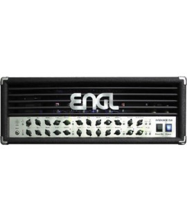 ENGL Invader 150 E 640   Gitárerősítő fej