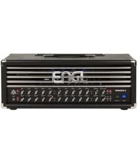 ENGL E 642/2 INVADER 100 gitárerősítő fej