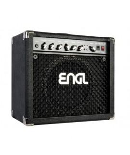 ENGL E310 Gigmaster   Gitár kombó