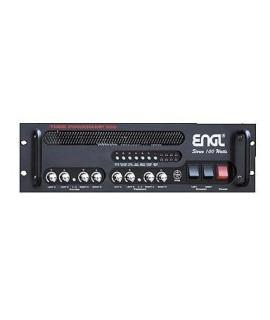 ENGL Tube Poweramp E 950/100   Gitárerősítő fej