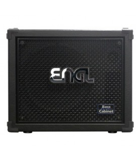 Engl E115B1 x 15 Basszus hangláda