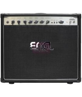Engl E312 RockMaster 40, 40W  Gitár kombó
