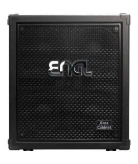 Engl E410B 4 × 10  Basszus hangláda