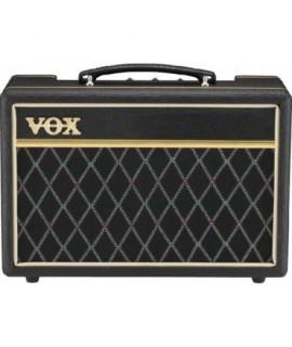Vox PF10 BASS Basszus kombó
