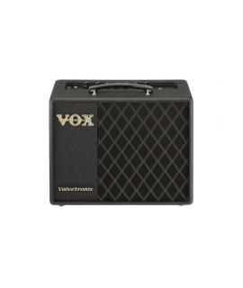 Vox VT20X modellezős Gitár kombó