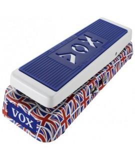 Vox WAHV847-A Wah pedál