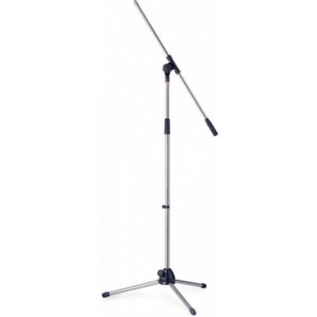 STAGG MIS -1022CR géms mikrofon állvány