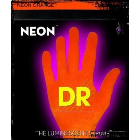 DR NOE-11 Elektromos húr
