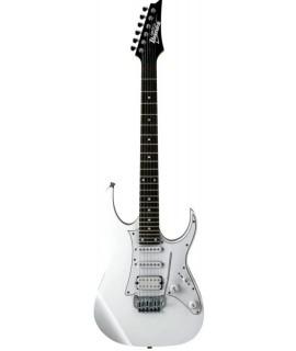 Ibanez GRG140-WH Elektromos gitár