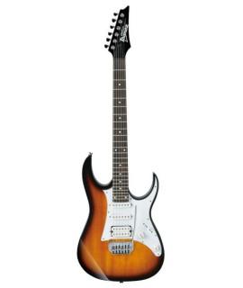 Ibanez GRG140-SB Elektromos gitár