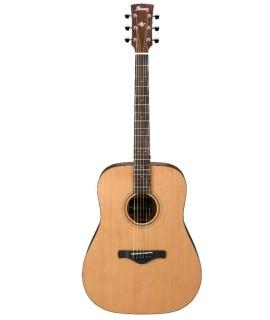 Ibanez AW65-LG Akusztikus gitár