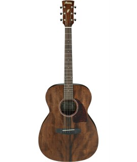 Ibanez PC12MH-OPN Akusztikus gitár