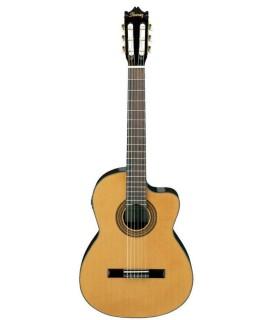 Ibanez GA6CE-AM Klasszikus gitár