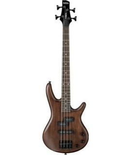 Ibanez GSRM20B-WNF Basszusgitár