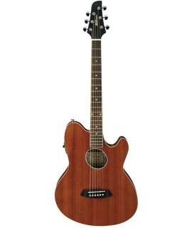 Ibanez TCY12E-OPN Elektroakusztikus gitár