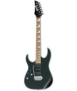 Ibanez GRG170DXL-BKN Balkezes elektromos gitár