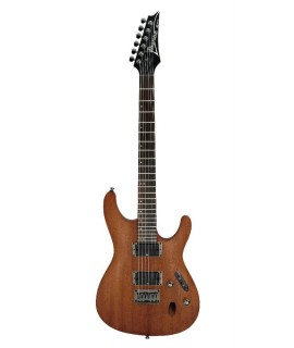 Ibanez S521-MOL Elektromos gitár