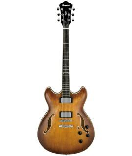 Ibanez AS73-TBC Elektromos gitár