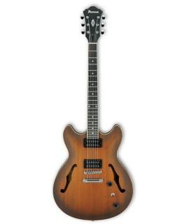 Ibanez AS53-TF Elektromos gitár