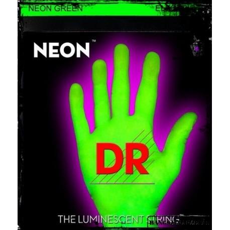 DR NGE-11 Elektromos húr