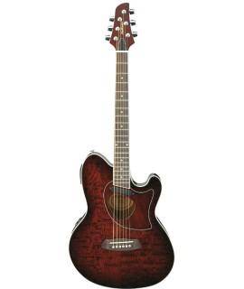Ibanez TCM50-VBS Elektroakusztikus gitár