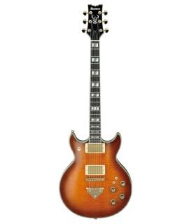 Ibanez AR420-VLS Elektromos gitár