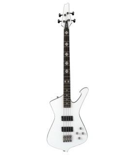 Ibanez SDB3-PW Elektromos gitár