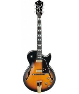 Ibanez GB10SE-BS Elektromos gitár
