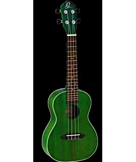 Ortega RUFOREST ukulele